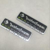 济南电动车牌标牌制作ABS电镀车牌 青岛塑料标牌制作厂家