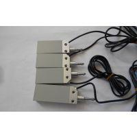 SMW-GSC-XS微型自复位光栅位移传感器
