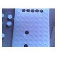 格纹硅胶垫|云浮胶垫|运丰厂家批发胶垫