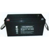 供应科士达蓄电池6-FMJ-200全胶体蓄电池 全国免运费