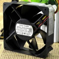 原装NMB 3110GL-B5W-B69 8CM 24V 0.18A变频器散热设备风扇现货