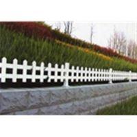 草坪护栏栏杆|【草坪护栏】|山东塑钢护栏(图)