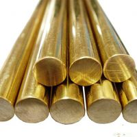 现货热销日菱H62黄铜棒 黄铜方棒 环保黄铜棒 厂家直销价格