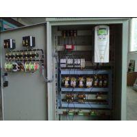 无负压变频加压供水设备/变频供水设备价格/恒压变频控制柜价格