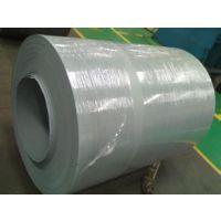 提供 鞍钢镀锌板DX53D+Z