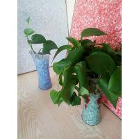 美雁墙衣MA-系列去、安全环保、纯植物纤维、调节空气,被誉为会呼吸的壁纸墙衣批发及墙衣加盟