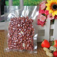 厂家直销各种真空包装袋、尼龙复合真空袋、食品抽真空包装袋等