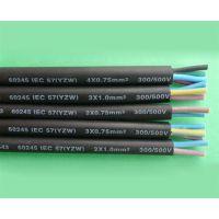 硫化硫化橡胶线_硫化橡胶线哪家好_硫化橡胶线生产厂家