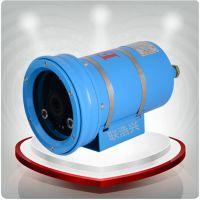 晋城、朔州防爆摄像机/高清防爆摄像机参数白平衡和黑平衡的调整