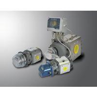 天信TYL-G65-FCM德莱斯机芯涡轮流量计/德莱斯机芯燃气表