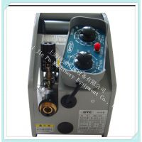 日本OTC气保焊机XD600G/CPVE350/500专用送丝机装置CMXL-2301