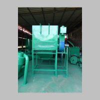 饲料风干机价格 高效优质搅动式风干机 鼎达制造