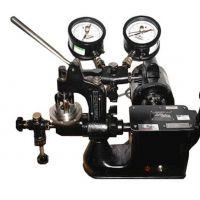 厂家直供 Mullen胀破强度试验机,马伦型顶破强度试验机ASTM 3786等东莞通铭仪器TOMY