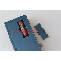 智能型光泽度测试仪 小孔曲面光泽度仪 速德瑞SDR-BZ60S
