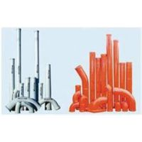 中联泵车泵管、车泵管、孟村琒辉建筑机械管件厂(在线咨询)