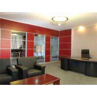 深圳科技园办公室装修|南山写字楼装修公司哪家专业