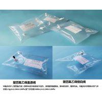 特氟龙气体采样袋,聚四氟乙烯气体采集袋,YC-TFL大气采样袋毅畅