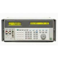 出售Fluke 5520A,出售福禄克5520A多功能校准仪