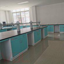 医学检测实验室 医学检测实验室设计 医学检测实验室施工