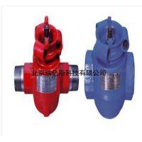 高压旋塞阀-螺纹连接ABH-B0 生产哪里购买怎么使用价格多少生产厂家使用说明安装操作使用流程