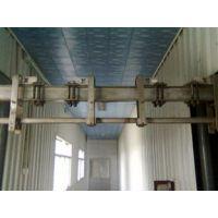 供应武汉轨道衡,轨道衡安装与结构改造,轨道衡