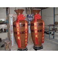 厂家直销核桃花瓶种类齐全款式新颖可定做可混批支持网购挂饰摆件