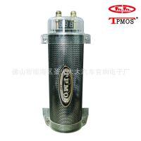 TPMOS 汽车音响用电解电容器2.0/3.0/4.0 功放必备稳压电容
