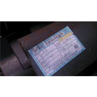 Q345E低合金H型钢 低合金呢H型钢现货