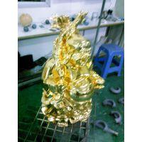 北京&广东博友 纳米材料表面处理技术 喷涂 纳米水性材料系列