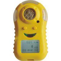 西安Z-400氯气分析仪咨询13991912285
