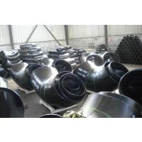 厂家批发大口径无缝弯头|DN800焊接弯头现货|国标弯头价格