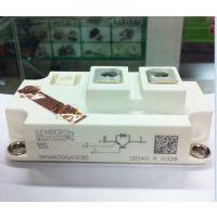 SEMIKRON模块SKM600GA12V SKM600GA176D全新现货价格请咨询