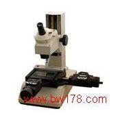 数显工具显微镜 小型工具显微镜 高精度工具显微镜