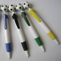 供应成都优质广告圆珠笔 中性笔