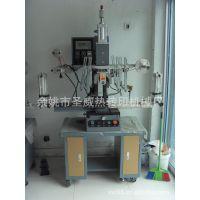 余姚机械设备厂家提供印刷设备 多功能热转印机