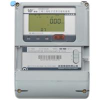 供应威胜DSSD331/DTSD341-MB3三相多功能电能表