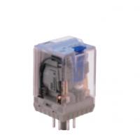 releco低压接触器C7-A20X230A