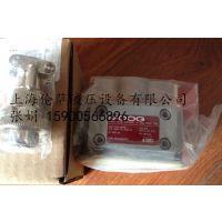 供应G761-3003B/现货热销