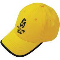 广告帽订做、专业定制广告帽、天津低价广告帽