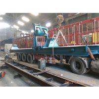 直销大型木工车床 车圆木古建筑机械 圆木加工设备 永利机械