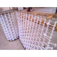 热销产品自动洗碗机网带 塑料网带 自产自销