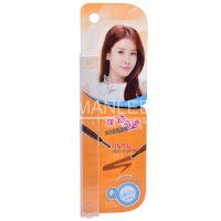 透明塑料盒包装盒深圳 透明水晶包装 www.wanlico.cn