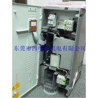 6SN1118-0DK23-0AA2西门子变频器