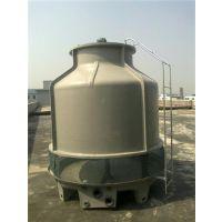 循环200T冷却塔 嘉定区200T冷却塔 玻璃钢水塔