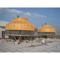 东莞嘉菱冷却设备(在线咨询)|圆形冷却塔|圆形冷却塔价格