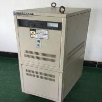 供应宝应PS-330Y稳变压器380V变200V220V 润峰智慧型超级变稳压器30KVA
