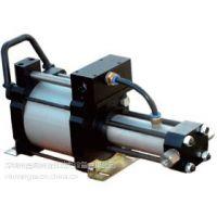 供应GAS系列气体增压泵