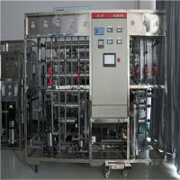 供应无锡水处理设备,全自动锅炉软化设备,伟志反渗透纯水设备