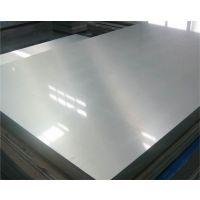 厂家Q390D钢板现货零售