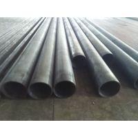 X42NO无缝钢管现货规格及价格